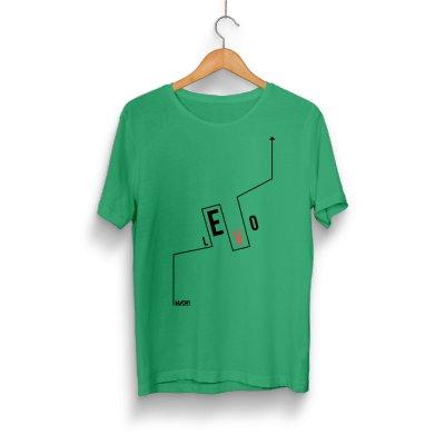 Levo Logo T-Shirt