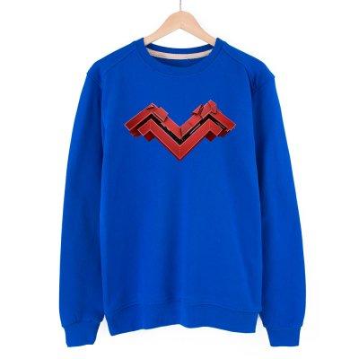 Mithrain Logo Sweatshirt