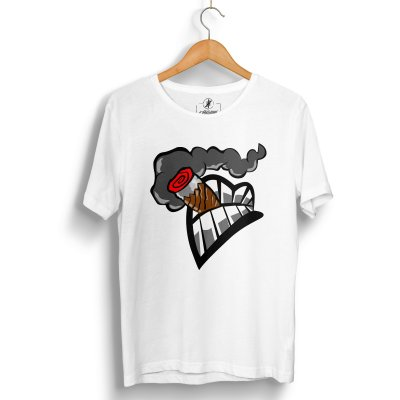 Mount Smoke T-Shirt