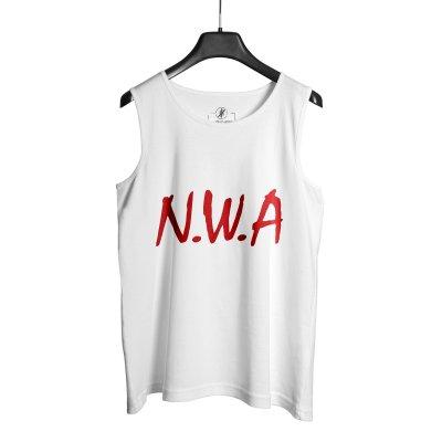 NWA Atlet