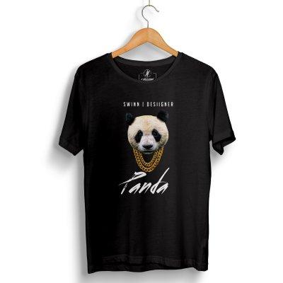 Panda Desiigner T-Shirt