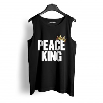 Peace King Atlet