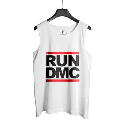 Run Dmc Atlet