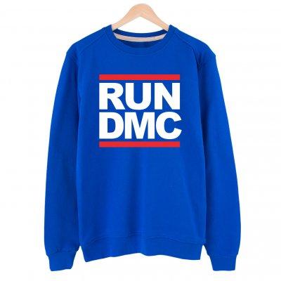 Run Dmc Basic Sweatshirt
