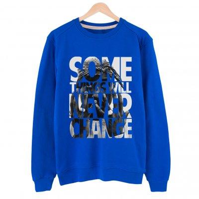 Some Things Basic Sweatshirt