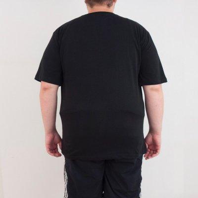 Star Wars 4XL Siyah Erkek T-Shirt