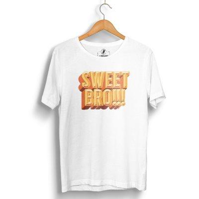 Sweet Bro T-Shirt