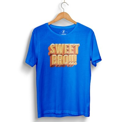 Sweet Bro T-Shirt
