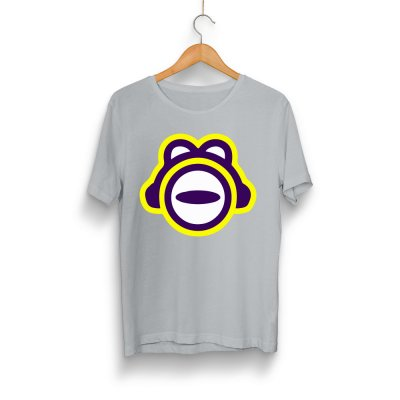 Theta Beta Plays Logo Tişört