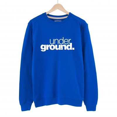 Underground Sweatshirt