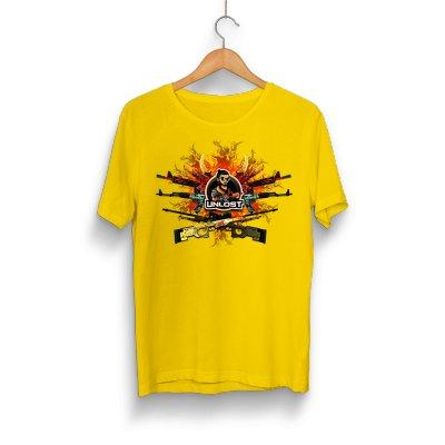 Unlost Logo T-Shirt