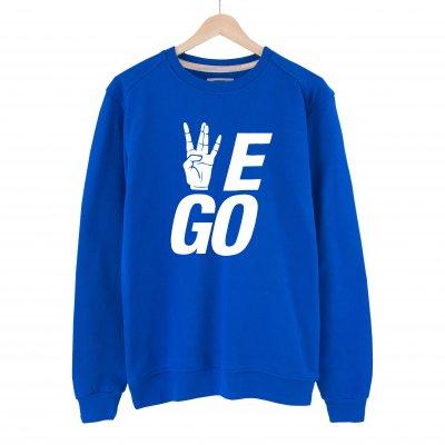 We Go Sweatshirt