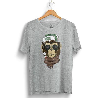 Weed Monkey T-Shirt