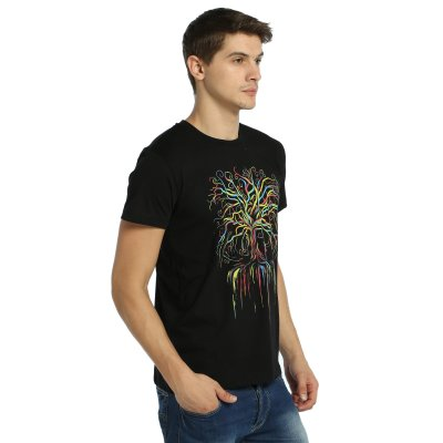 Wish Tree T-Shirt
