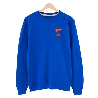 Wtcnn Arma Sweatshirt