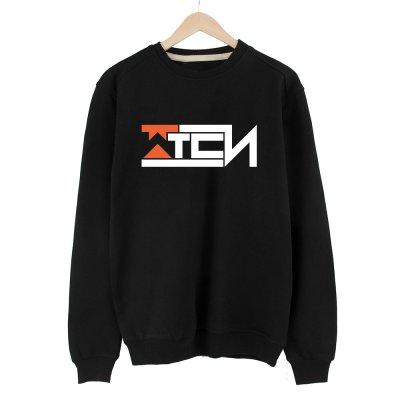 Wtcnn Logo Sweatshirt