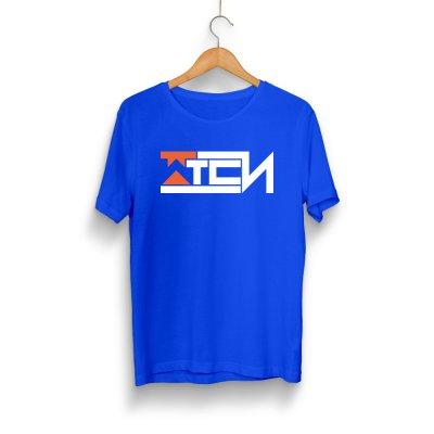 Wtcnn Logo Tişört